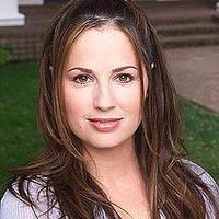 Paula Marshall