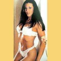 Paula Wild