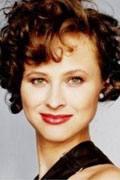 Paulina Kinaszewska
