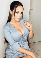 Paulina Marciniak