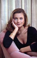 Paulina Porizková