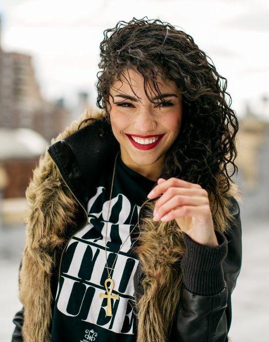Paulina Singer