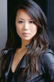 Pauline Wong