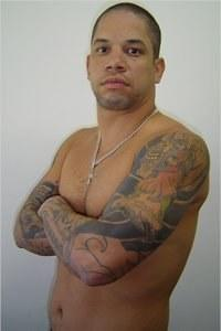 Paulo Roberto Nogueira da Silva Junior