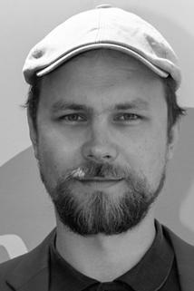 Pavel Berčík