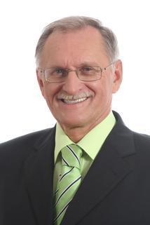 Pavel Čáslava
