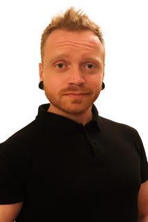 Pavel Danyi