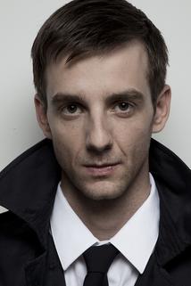 Pavel Gajdoš
