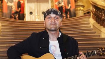 Pavel Helan