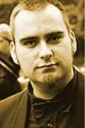 Pavel Herzog