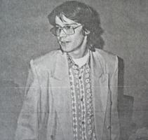 Pavel Horňák