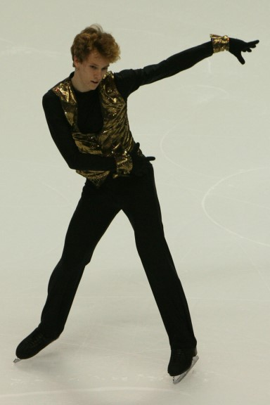 Pavel Kaška
