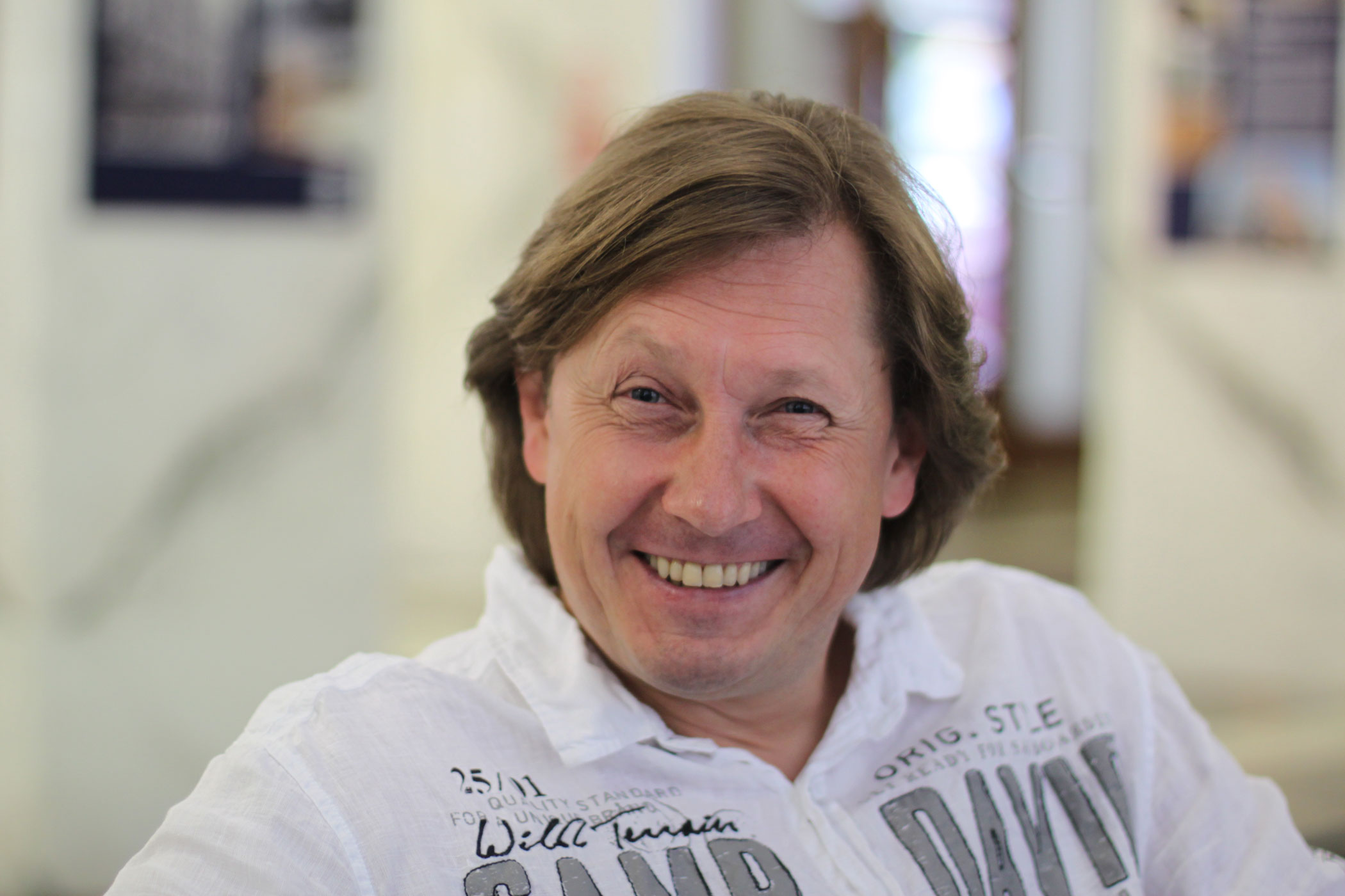 Pavel Kožíšek