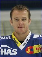 Pavel Kubina
