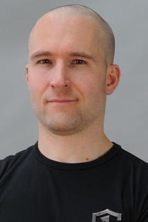 Pavel Macek