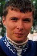 Pavel Ondrašík