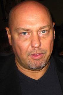 Pavel Pásek