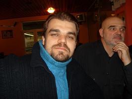 Pavel Rudolf Plasche