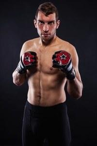 Pavel Salcak