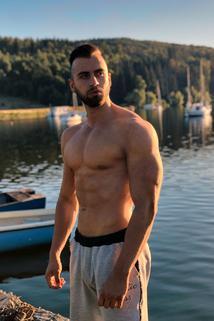 Pavel Šalitroš