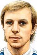Pavel Složil
