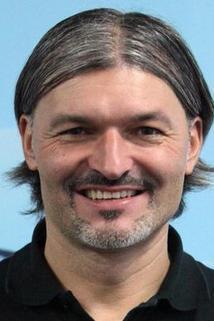 Pavel Srníček