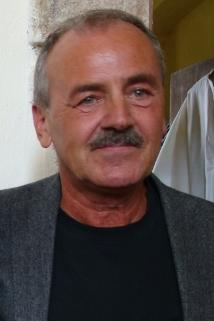 Pavel Větrovec