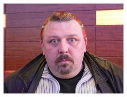 Pavel Vohnout