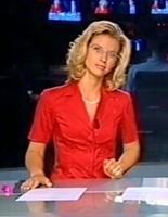 Pavla Charvátová