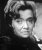 Pavla Maršálková