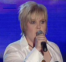 Pavlína Ďuriačová