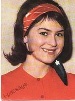 Pavlína Filipovská