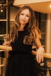 Pavlína Gardianová