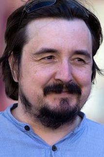 Pavo Marinković