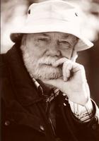 Pavol Mikulík