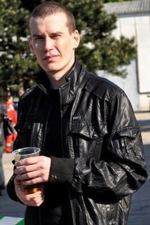 Pavol Buranský