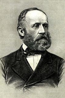Pavol Dobšinsky