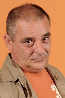 Pavol Topoľský