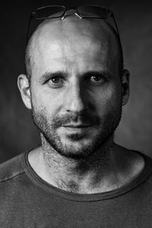 Pavol Andraško