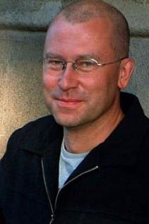 Pawel Wendorff