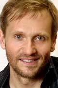 Pawel Audykowski