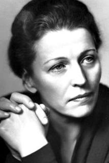 Pearl Bucková