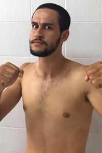 Pedro Danilo
