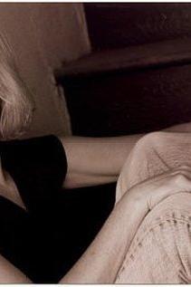 Peggy Sue Honeyman-Scott