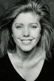 Penelope Milford