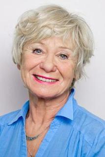 Penny Ryder