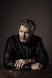 Per-Olav Sørensen