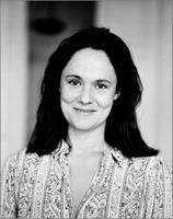 Pernilla August