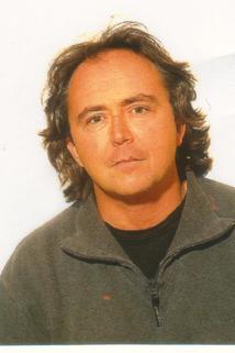 Pete Maggi