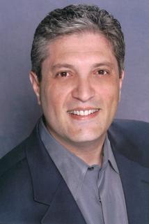 Peter Riga